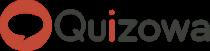 Quiz logo Quizowa